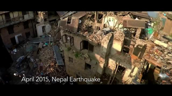Nepal thumbnail