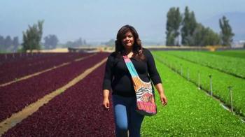 Televisa Foundation TV Spot, 'Manexza Correa' [Spanish] - Thumbnail 1