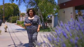 Televisa Foundation TV Spot, 'Manexza Correa' [Spanish] - Thumbnail 4