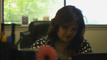 Televisa Foundation TV Spot, 'Manexza Correa' [Spanish] - Thumbnail 6