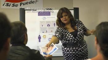 Televisa Foundation TV Spot, 'Manexza Correa' [Spanish] - Thumbnail 8