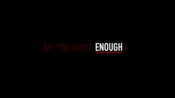 Madd Gear TV Spot, 'Are You Madd Enough?' - Thumbnail 10