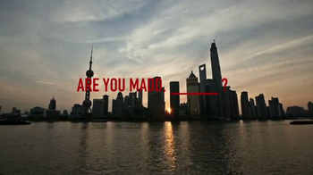 Madd Gear TV Spot, 'Are You Madd Enough?' - Thumbnail 2