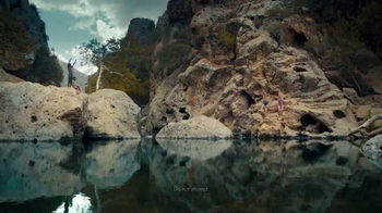 Lexus CT Hybrid TV Spot, 'Up for as Much as You Are' - Thumbnail 3