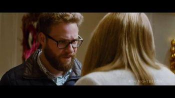 The Night Before - Alternate Trailer 5