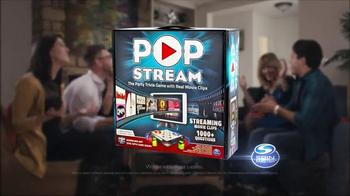 Pop Stream TV Spot, 'Movie Trivia' - Thumbnail 9