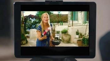 Pop Stream TV Spot, 'Movie Trivia' - Thumbnail 4