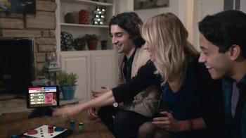 Pop Stream TV Spot, 'Movie Trivia' - Thumbnail 7