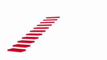 AXA Equitable TV Spot, 'Small Manageable Steps' - Thumbnail 9