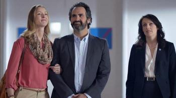 AXA Equitable TV Spot, 'Small Manageable Steps' - Thumbnail 5