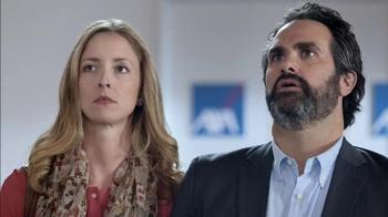 AXA Equitable TV Spot, 'Small Manageable Steps'