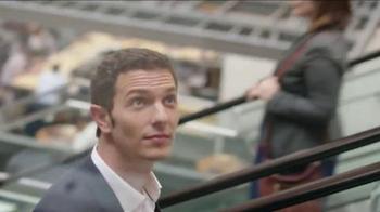 Hyatt Regency TV Spot, 'It's Good Not to Be Home' - 1766 commercial airings