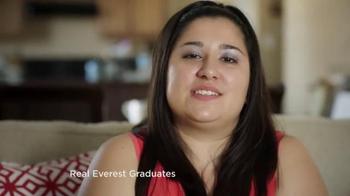Everest College TV Spot, 'Everest Team 2015' - Thumbnail 8