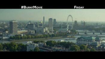 Burnt - Alternate Trailer 16