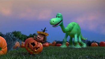 The Good Dinosaur - Alternate Trailer 15