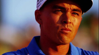 PGA TV Spot, '2016 THE PLAYERS Championship' Featuring Rickie Fowler - 169 commercial airings