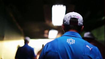 PGA TV Spot, '2016 THE PLAYERS Championship' Featuring Rickie Fowler - Thumbnail 4