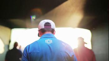 PGA TV Spot, '2016 THE PLAYERS Championship' Featuring Rickie Fowler - Thumbnail 6