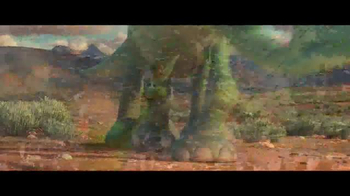 The Good Dinosaur - Alternate Trailer 14
