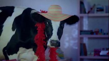 Chick-fil-A Catering TV Spot, 'Playmates' - Thumbnail 3