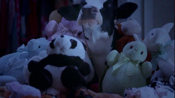 Chick-fil-A Catering TV Spot, 'Playmates' - Thumbnail 7
