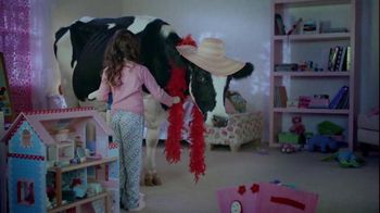 Chick-fil-A Catering TV Spot, 'Playmates' - 49 commercial airings