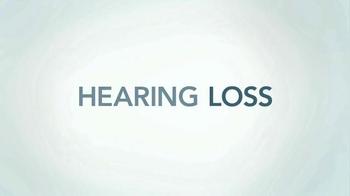 Miracle-Ear TV Spot, 'Frustrated' - Thumbnail 1