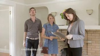 Credit Karma TV Spot \'Before and After\'