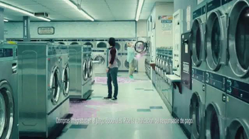 Candy Crush Soda Saga TV Spot, 'Lavandería' [Spanish] - Thumbnail 6