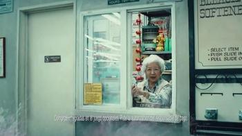 Candy Crush Soda Saga TV Spot, 'Lavandería' [Spanish] - Thumbnail 8