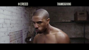 Creed - Alternate Trailer 9