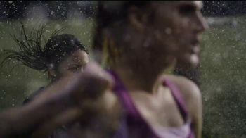 Korbel TV Spot, 'Runner' - Thumbnail 5