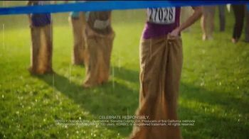 Korbel TV Spot, 'Runner' - Thumbnail 7