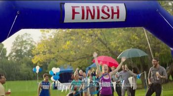 Korbel TV Spot, 'Runner' - Thumbnail 8