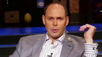 NBA.com TV Spot, 'Open Court' - Thumbnail 3