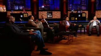 NBA.com TV Spot, 'Open Court' - Thumbnail 4