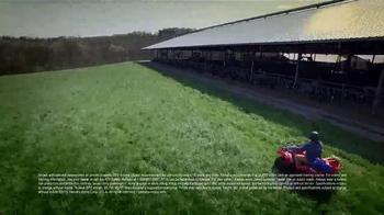 Yamaha ATVs TV Spot, 'Built Real-World Tough' - Thumbnail 2