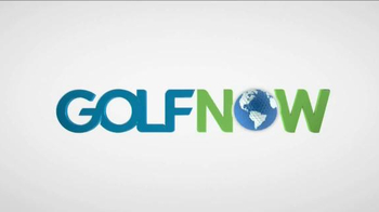 GolfNow.com App TV Spot, 'Get Out and Play Better' - Thumbnail 1