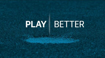 GolfNow.com App TV Spot, 'Get Out and Play Better'