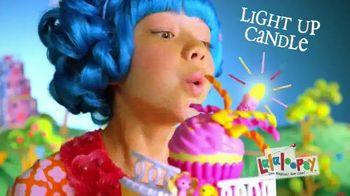 Light up Candle thumbnail