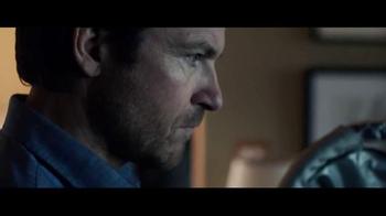XFINITY On Demand TV Spot, 'The Gift'