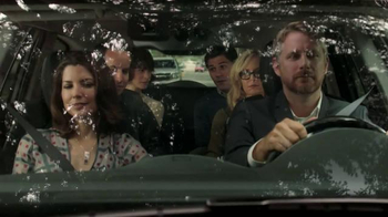2015 Buick Encore TV Spot, 'Is That a Buick?' - Thumbnail 2