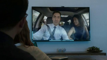 2015 Buick Encore TV Spot, 'Is That a Buick?' - Thumbnail 6
