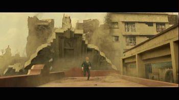 Spectre - Alternate Trailer 8