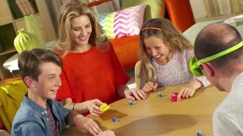 Fool the Frog TV Spot, 'Disney Channel'