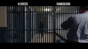 Creed - Alternate Trailer 6