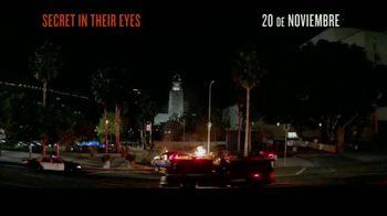 Secret in Their Eyes - Alternate Trailer 2