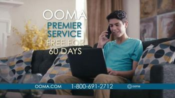 Ooma TV Spot, 'Saving Money' - 689 commercial airings