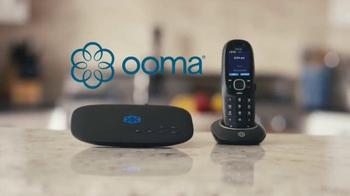 Ooma TV Spot, 'Saving Money' - Thumbnail 1