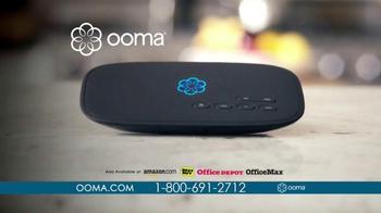 Ooma TV Spot, 'Saving Money' - Thumbnail 10